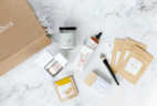 Jiyubox Black Friday Deal: Save 20% on your first seasonal box!