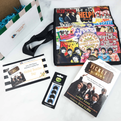 Unboxing the Bizarre Black Friday Deal: Save 25% for Black Friday!