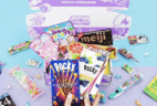 Japan Candy Box Black Friday Deal: Save $10 OFF your first box with a 6-month or 12-month plan
