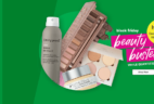 Ulta Black Friday Deal: Beauty Busters Are Here + Coupon!