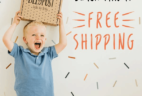 Lillypost Black Friday Deal: Get free shipping on all boxes!