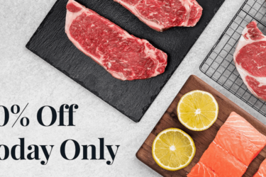 ENDS TONIGHT! Rastelli's Black Friday 2019 Coupon: Get 20% Off!