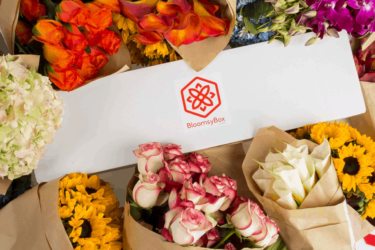 BloomsyBox Black Friday Deal: Save 30% Off Entire Site!