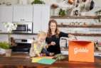Gobble Dinner Kit Coupon: Get 50% Off – That's 6 Meals For Just $36!