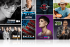 SiriusXM Cyber Monday Coupon: Get 3 months FREE of Outside the Car!