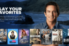CBS All Access Cyber Monday Sale: Get One Month FREE Trial!