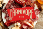 Carnivore Club Cyber Monday Sale: 20% Off Sitewide!
