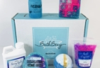 Bath Bevy Cyber Monday Deal: Save 30% on Bath Goodies Subscriptions!