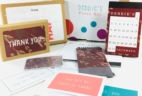 My Paper Box Cyber Monday Deal: Save 30% for Cyber Monday!