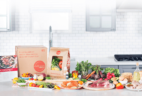 Chef's Plate Cyber Monday Sale: Get 60% Off Your First TWO Boxes! {Canada}