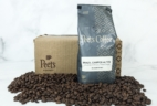 Peet's Coffee Cyber Monday Deal: Save 20% Off Sitewide + Free Shipping!
