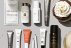 BeautyFIX Cyber Monday Deal: BOGO! Buy A Past Box, Get One FREE!