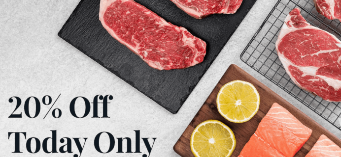 ENDS TONIGHT! Rastelli's Cyber Monday 2019 Coupon: Get 20% Off!