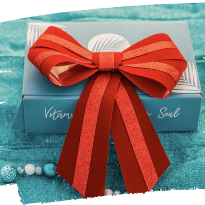 Beachly Year End Sale Coupon: FREE Bonus Box & More!