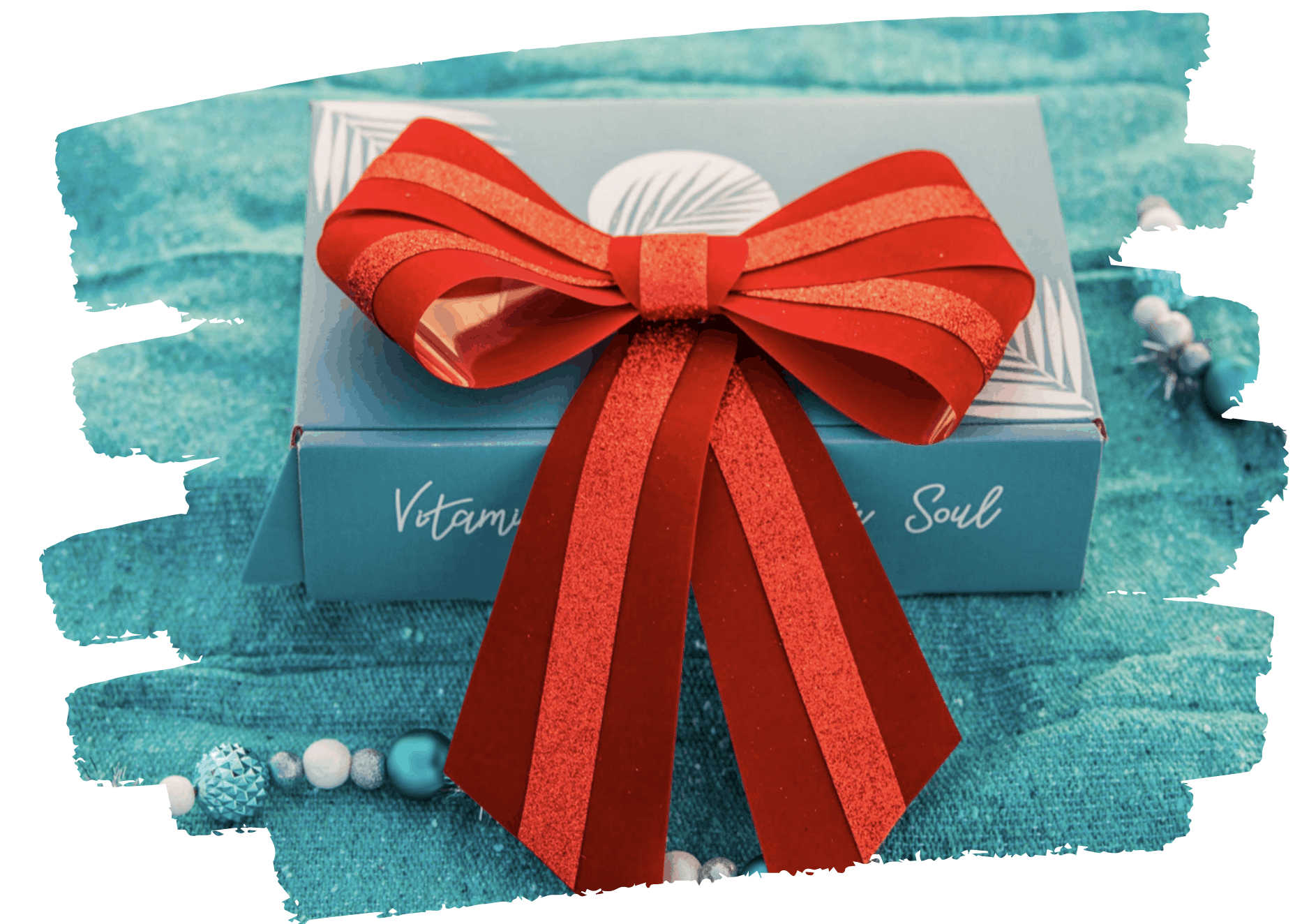 Beachly Cyber Monday Coupon: Save $30 On Your First Box!