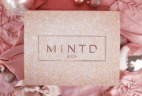 MINTD Box December 2019 Full Spoilers + Coupon!