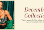Adore Me December 2019 Selection Time + Black Friday Sale!