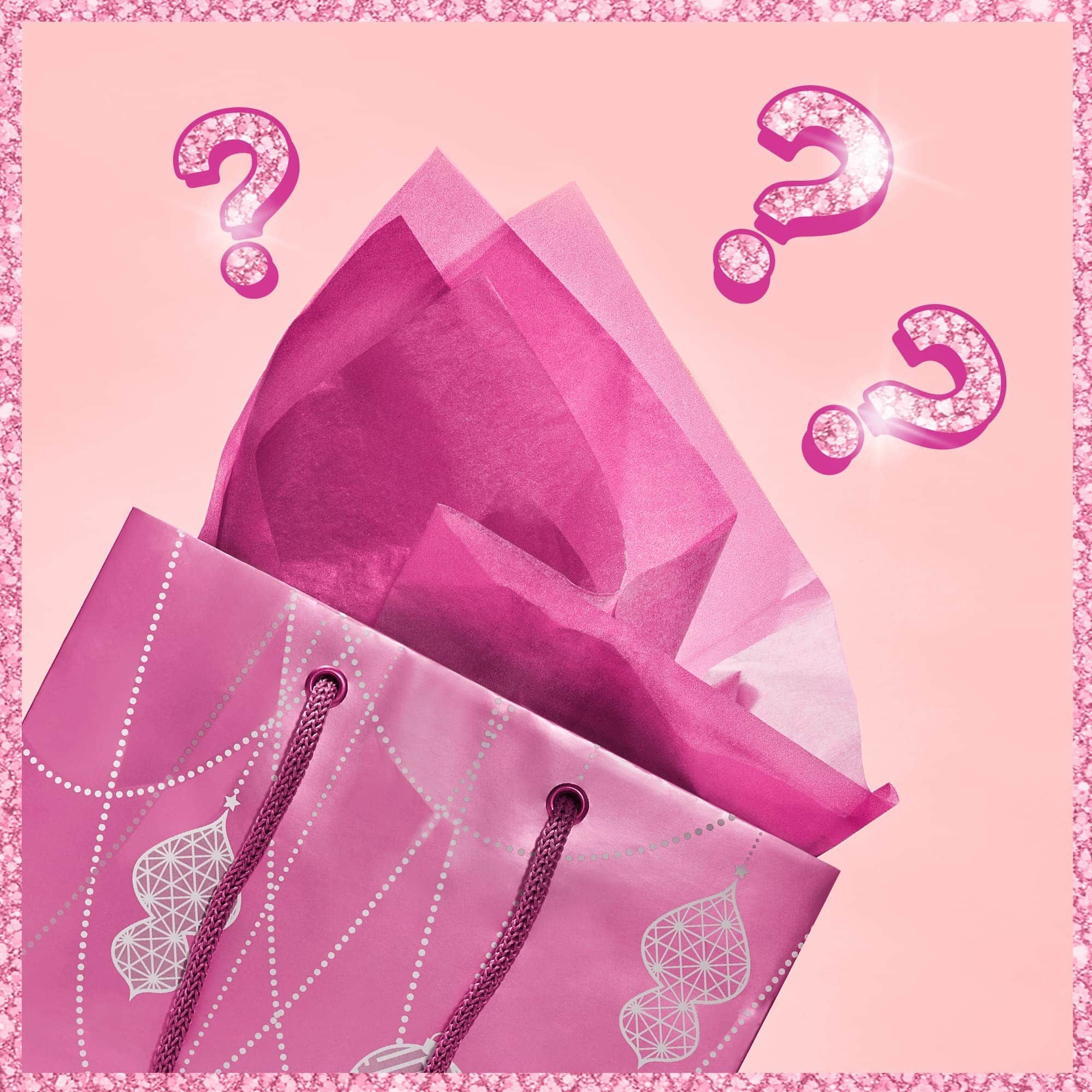 Tarte Cyber Monday Mixup Mystery Discovery Set Available Now!