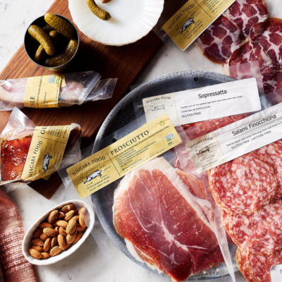 Carnivore Club Cyber Monday Deal: Save 45% on your first box!