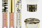 Rachel Zoe Box of Style Cyber Monday Coupon: Get $25 Off Your First Box + FREE LORAC Bundle!