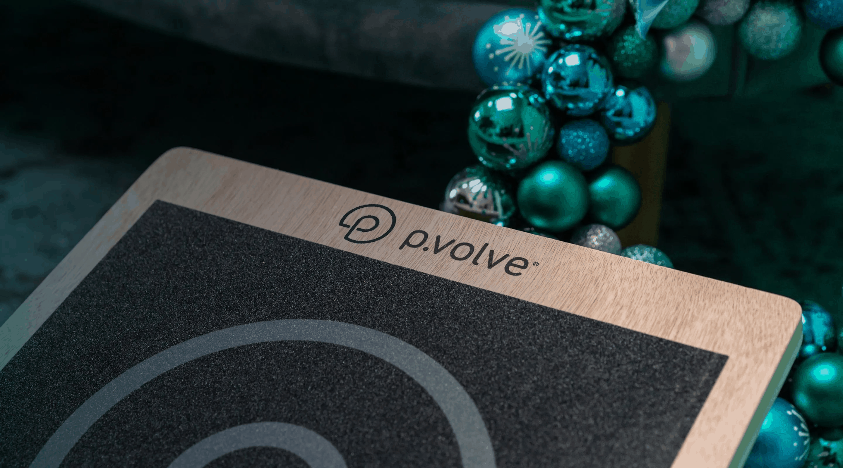 P.volve Cyber Monday Coupon: Get 30% Off EVERYTHING!