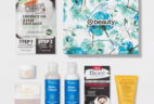 December 2019 Target Beauty Box Available Now + CYBER MONDAY COUPON!