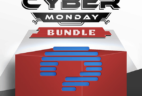 Funko Cyber Monday Bundle 2019 Available NOW!