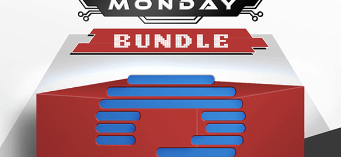 Funko Cyber Monday Bundle Replacing 12 Days of Christmas for 2019!