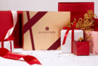 GLOSSYBOX Holiday Sale: Get 20% Off On 12-Month Subscription!
