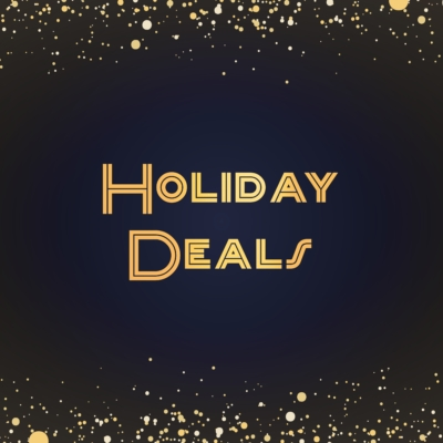 Best Holiday Subscription Box Deals