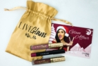 KissMe Lipstick Club December 2019 Subscription Box Review + FREE Lipstick Coupon!