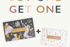 Causebox Cyber Week FREE Mystery Bundle – Take Your Pick Coupon + Spoilers!