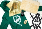 Loot Crate's The Elder Scrolls Crate August 2019 Review + Coupons – QUEST