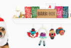 BarkBox Holiday Deal: FREE Santa Hat + Limited Edition Muttcracker Theme Guarantee – LAST CALL!
