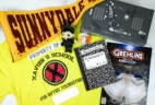 Loot Crate September 2019 Review + Coupons – SCHOOLED