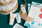Honest Company Holiday Coupon: Get 50% Off Diapers + Wipes Bundle!