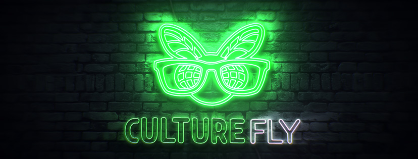 Culturefly Subscription Boxes: Get These Boxes By Christmas!