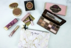 Too Faced Cyber Monday 2019 Mystery Bag Review