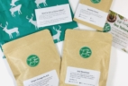 Free Your Tea December 2019 Subscription Box Review + Coupon