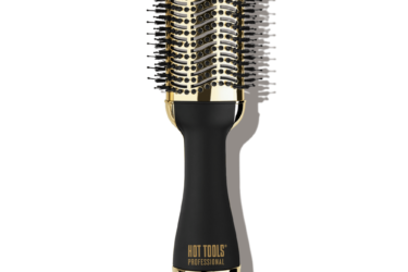 Allure Beauty Box Coupon: Free $75 Blowout Styler + First Box for $10!