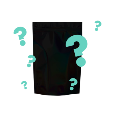 Tony Moly Mystery Bundle Available Now!