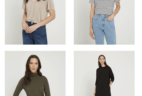 Frank And Oak Coupon: Get FREE Styling Fee – $25 Off First Box!