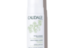 Allure Beauty Box Coupon: FREE Caudalie Instant Foaming Cleanser with Subscription!
