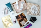 GLOSSYBOX 2019 Holiday Limited Edition Box Review + Coupon
