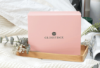 GLOSSYBOX January 2020 Full Spoilers + Coupon!