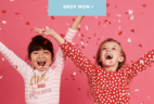FabKids January 2020 Collection + Coupon!