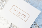 MINTD Box January 2020 Full Spoilers + Coupon!