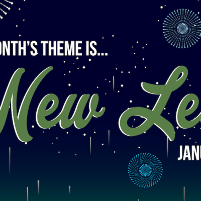 Cannabox January 2020 Theme Spoilers + Coupon!