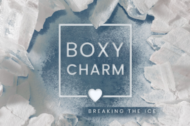 BOXYCHARM January 2020 FULL Spoilers More Variations + Coupon!