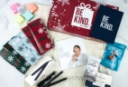 BE KIND by Ellen's Winter 2019 Subscription Box Review + Coupon